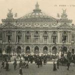 CLC 17 - L'Opéra