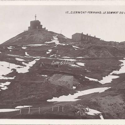 Clermont-Ferrand - 17