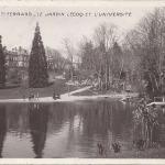 Clermont-Ferrand - 4