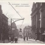 Clermont-Ferrand - 5