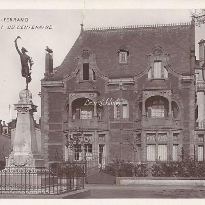 Clermont-Ferrand - 6