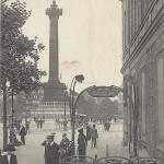 CM 1126 - La Place de la Bastille