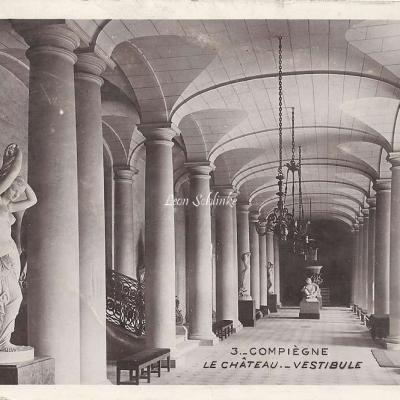 Compiègne - 3