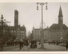 Copenhague - 15