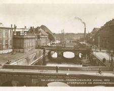 Copenhague - 46