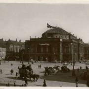 Copenhague - 47