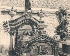 CP 64 - Monument de Pigeon