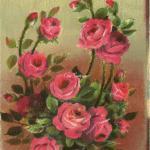 1396 - Fleurs