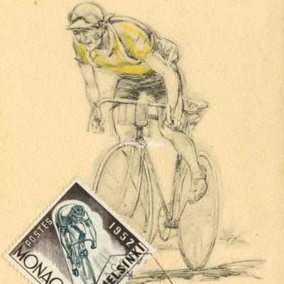 1164 - Les Sports