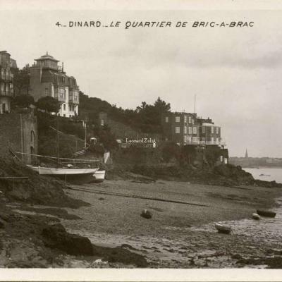 Dinard - 4