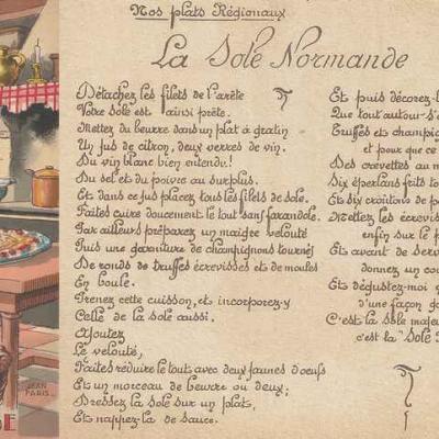 1417 - Les Poissons (Série complète)
