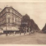 Edug 15 - La Place Marcel Sembat