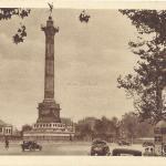 Erpé 20 - Place de la Bastille