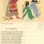1489 - Les Contes de Fées