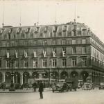GALF 201 - Grands Magasins du Louvre