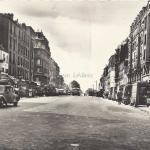 Godneff  9 - Pantin - Carrefour Rue de Paris - Rue Hoche