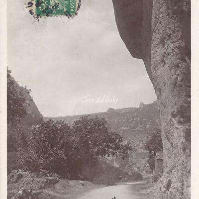 Gorges-du-Tarn - 19