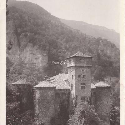 Gorges-du-Tarn - 37