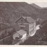 Gorges-du-Tarn - 5