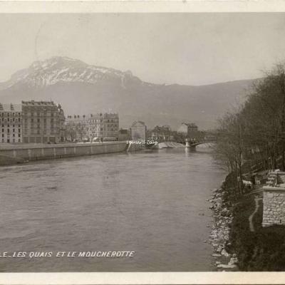 Grenoble - 4