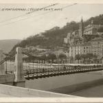 Grenoble - 9