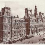 Guy 18 - L'Hôtel de Ville