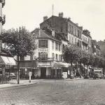 Guy 514 - Vincennes - Tabac 'Le Bérault' avenue de Paris