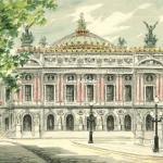2359 - Paris