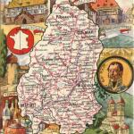 68 - Haut-Rhin