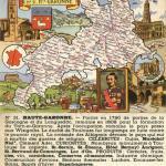 31 - Haute-Garonne