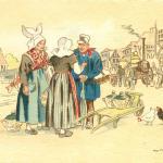1537 - Scènes Régionales
