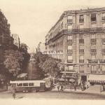 Jan - La Place Balard