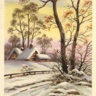 JG - Heureux Noël