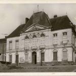 Joigny - 2