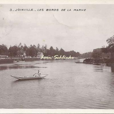Joinville - 3