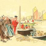 1538 - Scènes régionales