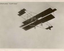 L'Aéroplane Curtiss