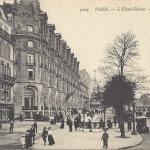 ND 3029 - L'Élysée Palace