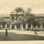 L.Fréon - Le Musée des Gobelins