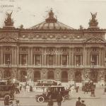 AN 163 - L'Opéra