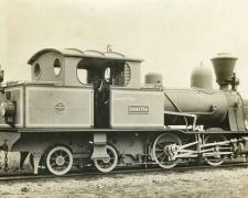 L.R. 139