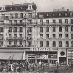 La Bretagne Edition - Maison de la Bretagne 3, rue du Départ