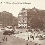 AN 286 - La Place de l'Opéra
