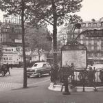 GUY 3.289 - La Place Pigalle, les boîtes de nuit