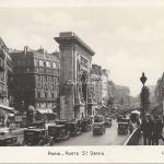 LADER 38 - Porte St-Denis