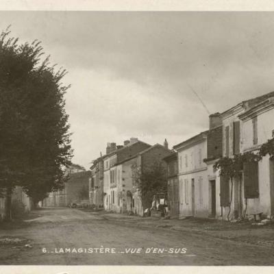 Lamagistère - 6