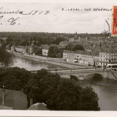 Laval - 2