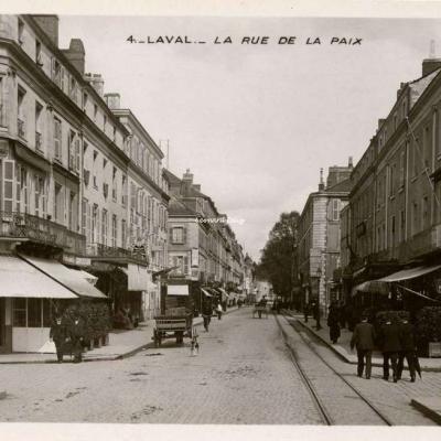 Laval - 4