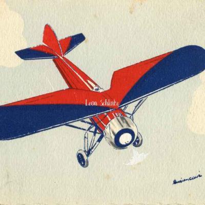 LC Avion 1