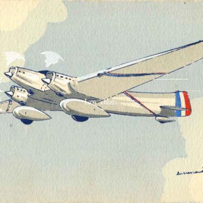 LC Avion 2